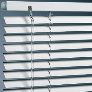 Venetian Blinds in Cape Town