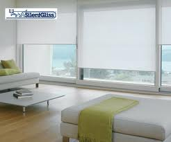 roller blinds in Cape Town