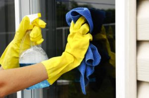 Window Care Tips