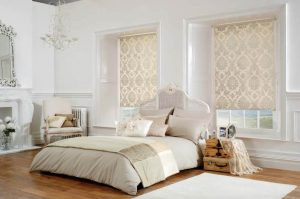 Selecting the Right Colour Window Blinds