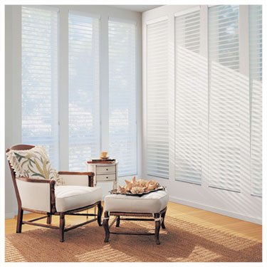 Window Blinds – 10 Questions To Consider Before Installing