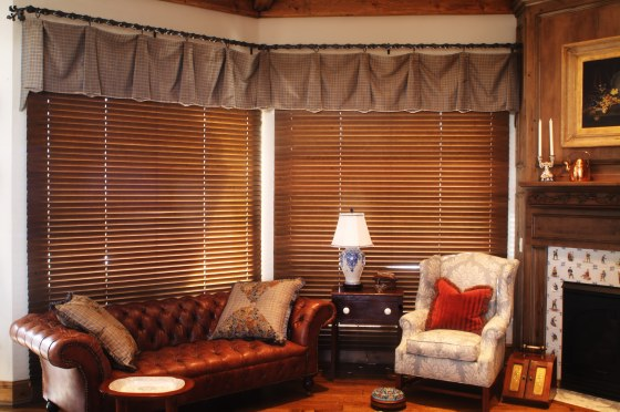 Before Acquiring Window Blinds