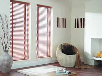 Blinds, Shutters or Curtains?