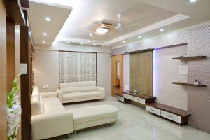 Home Interior Redecorating
