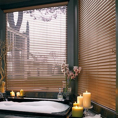 Why Do You Need Window Blinds?
