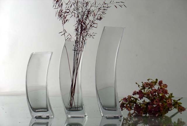 Decorating with Vases