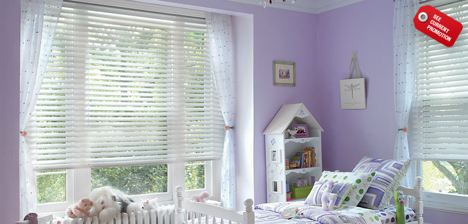 Aluminium Venetian Blinds Made To Order For You!