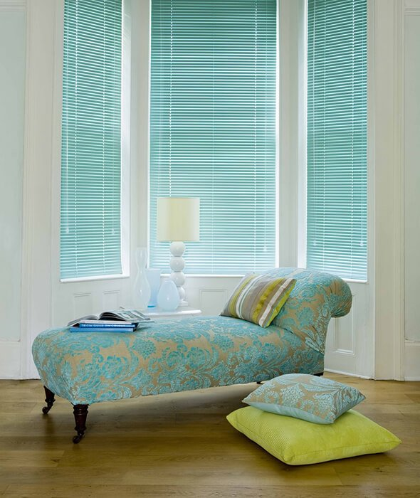 Choosing Blinds To Suit Your Needs