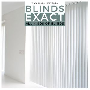 Venetian Blinds Aluminium Blinds Exact Cape Town