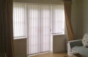 Vertical Blinds Blinds Exact Cape Town