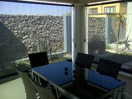 Outdoor Blinds Blinds Exact Cape Town
