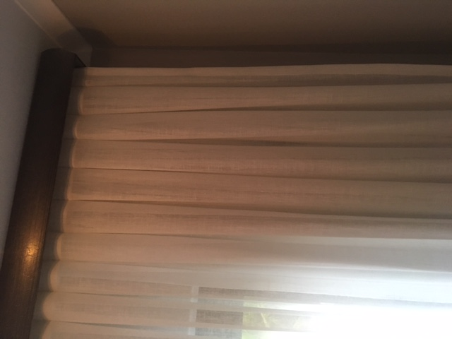 Curtaining Blinds Exact Cape Town